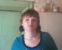 Елена Танина, Пудож, id140614689