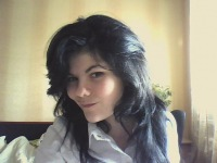 Соня Карабейник, 24 декабря , Краснодар, id142468087